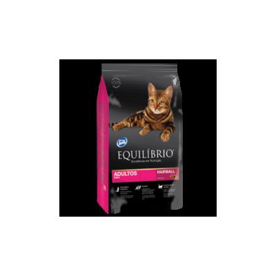 EQUILIBRIO ADULT CAT ΚΟΤΟΠΟΥΛΟ