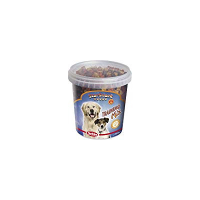STARSNACK TRAINING MIX 500gr